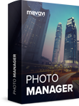 Movavi Photo Manager – Business
