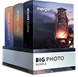 Movavi Big Photo Bundle for Mac discount coupon