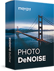 Movavi Photo DeNoise – Business discount coupon