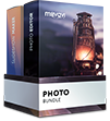 Photo Bundle – Business discount coupon