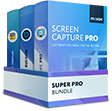 cheap Super Pro Bundle for Mac