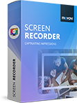 Movavi Screen Recorder � Personal boxshot