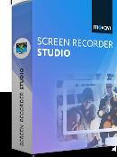 Movavi Screen Recorder Studio for Mac – Business discount coupon