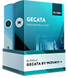 Bundle: Gecata by Movavi + discount coupon