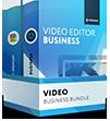 cheap Video Bundle Business