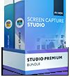 Studio Premium Bundle for Mac – Personal discount coupon
