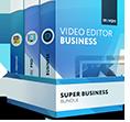 cheap Super Business Bundle