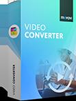 Movavi Video Converter 19 – Personal