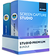 Studio Premium Bundle – Business discount coupon
