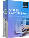 Movavi Screen Capture Pro for Mac - 1 license