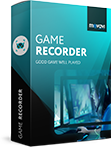 Movavi Game Recorder – Personal discount coupon