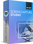 Movavi Screen Capture Studio – Personal discount coupon